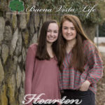 Hearten BVlife Cover